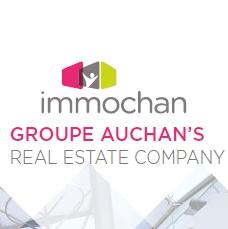 Агентство prcom повторно победило в тендере Immochan