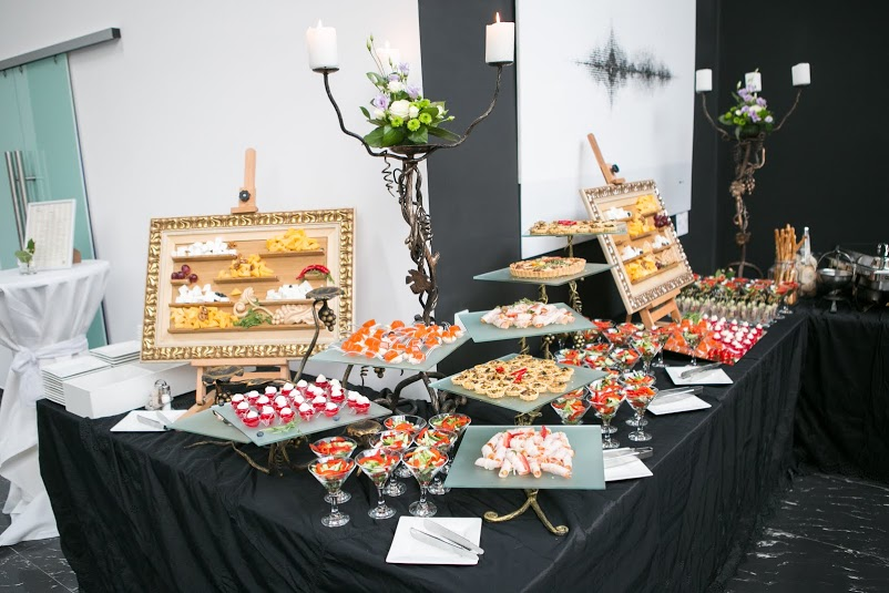 Event A-Gallery-6